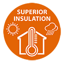 Superior-insulation-system-icon-new.png